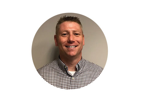 Shaun Morrison Named as Northeast Regional Sales Manager at Systec Conveyors