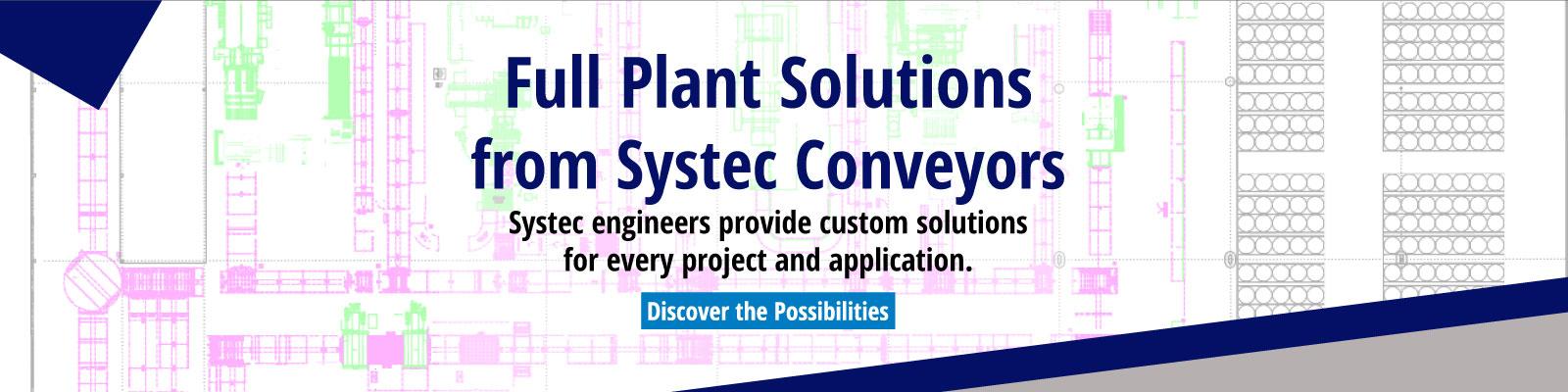 Jan. Full Plant Solutions