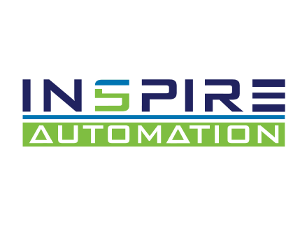 Inspire Automation – Your Partner of Choice for All Material Handling Needs