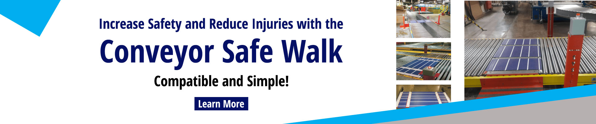 March Safewalk