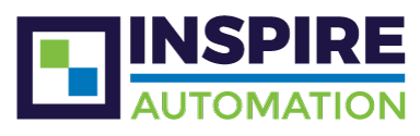 Ian Smith Named Midwest Regional Sales Manager for Inspire Automation